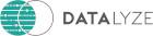 Datalyze logo