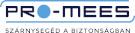Promees logo