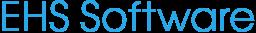 EHS Szoftver logo
