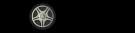 Motcar logo