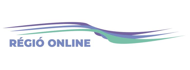 Dunakanyar Régió logo