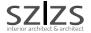 Szőcs László Zsombor logo