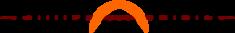 Timpanon 2002 logo