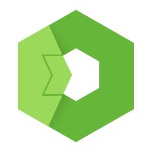 total.js logo