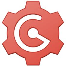 gogs.io logo